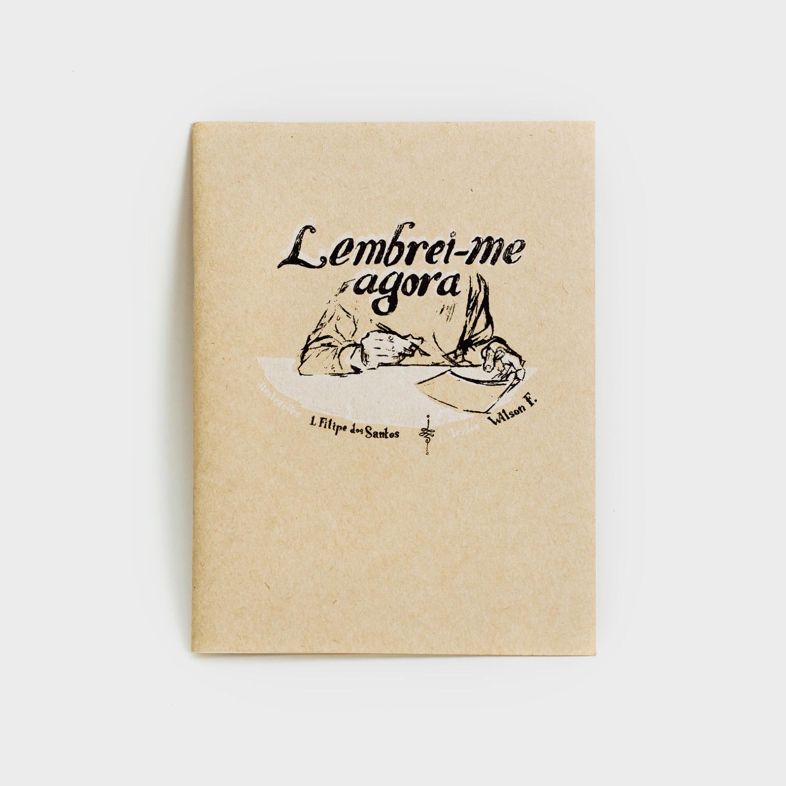 lembreimeagora-livro-2