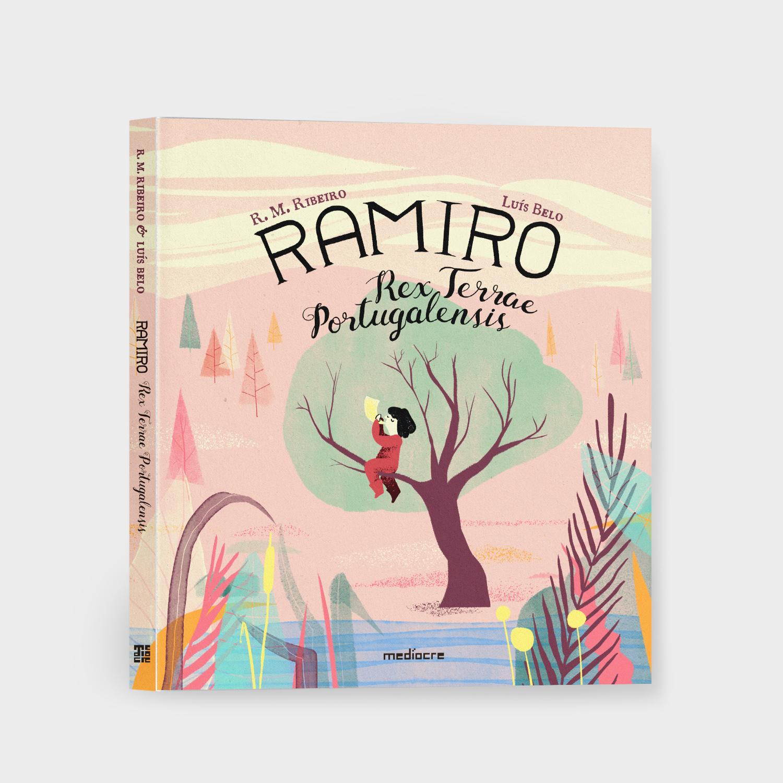 RAMIRO-livro-mockup