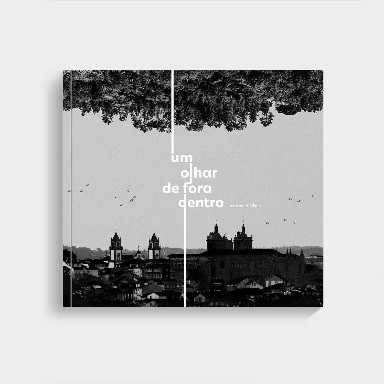 UMOLHAR-livro-Loja1